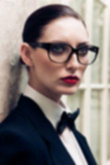 glasses-4.JPG