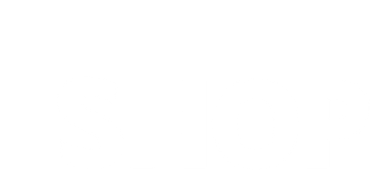 Shop Logo (Shop).png