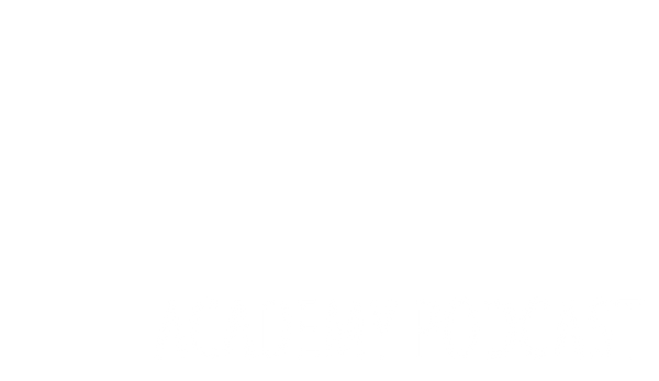 Podcast-cover-Academy Podcast.png
