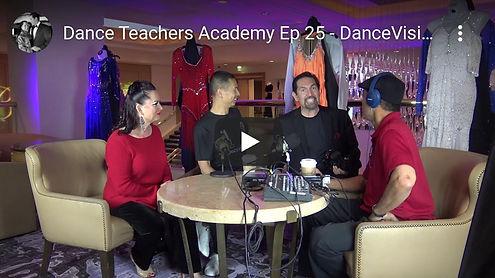 Z Dancevisions wayne eng dancevision com