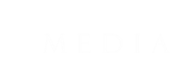Red Light Media (Media).png