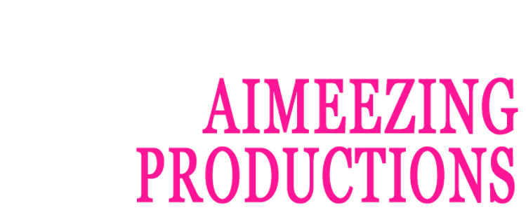Aimeezing Productions Wrds.png