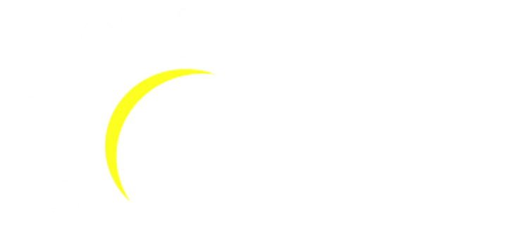 Aimeezing Productions Moon Yellow.png