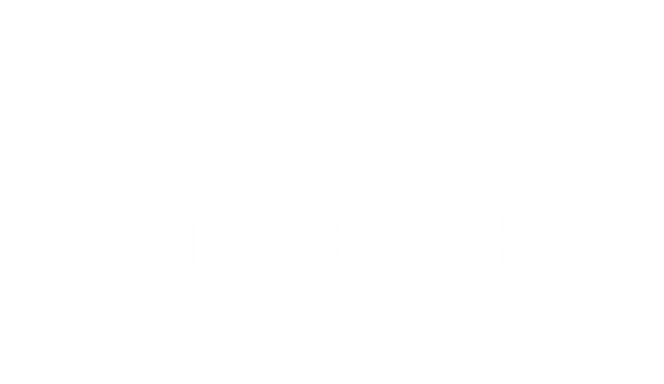 Podcast-cover-Dance Teachers.png