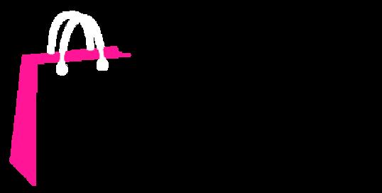 Shop Logo (Bag).png