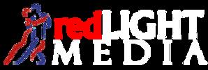 Red Light MediaCloser.png