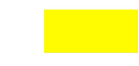 Aimeezing Dancer Wrd Yellow.png