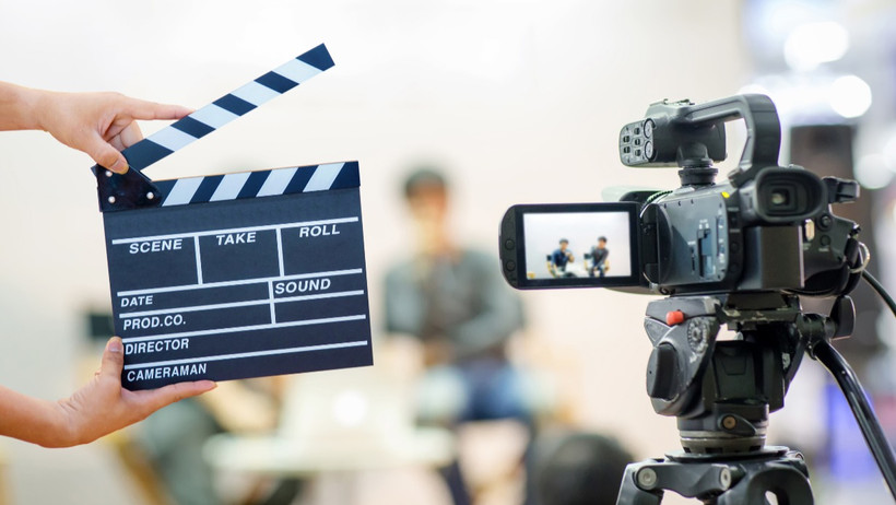 4 Do's and Don'ts for Producing eLearning Videos
