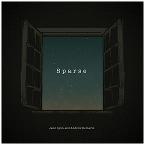 Sparse-Cover-rgb-600x600.jpg