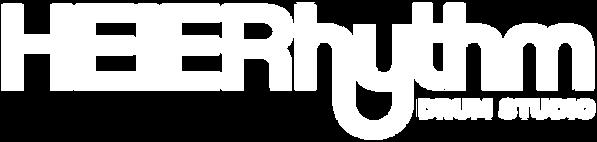 HEIERhythm_LRG-REV.png