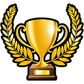 Trophy-Clipart-NEWER.png