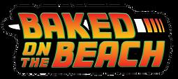 bakedbeach_logo.png