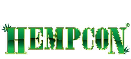 hempcon-show_owler_20160229_104951_origi