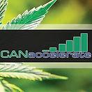canaccelerate.jpg