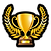 Trophy-Clipart-THICK.png