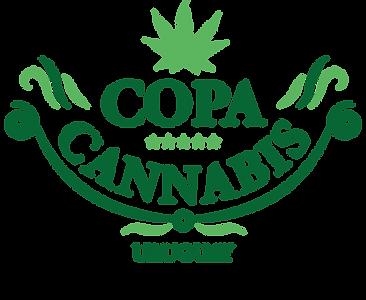 copalogo.png