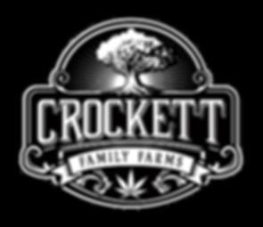 Crockett logo