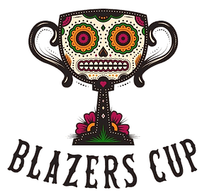 blazerscup1.png