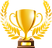 Trophy-Clipart-PNG-Image-01-2.png