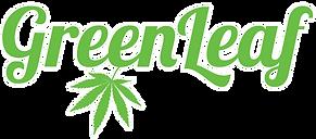 GreenLeaf-Logo.png