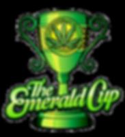 Shop_Emerald_Cup_Logo_2016.png