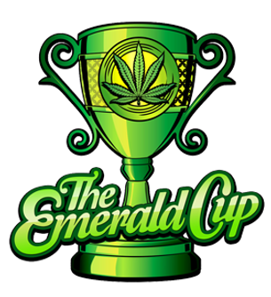 Shop_Emerald_Cup_Logo_2016.png