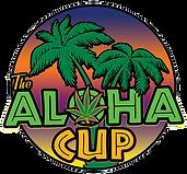 alohacup_logo copy.png