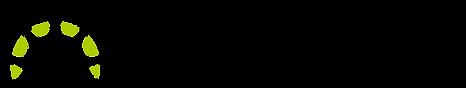 final-logo-horizontal-large.png