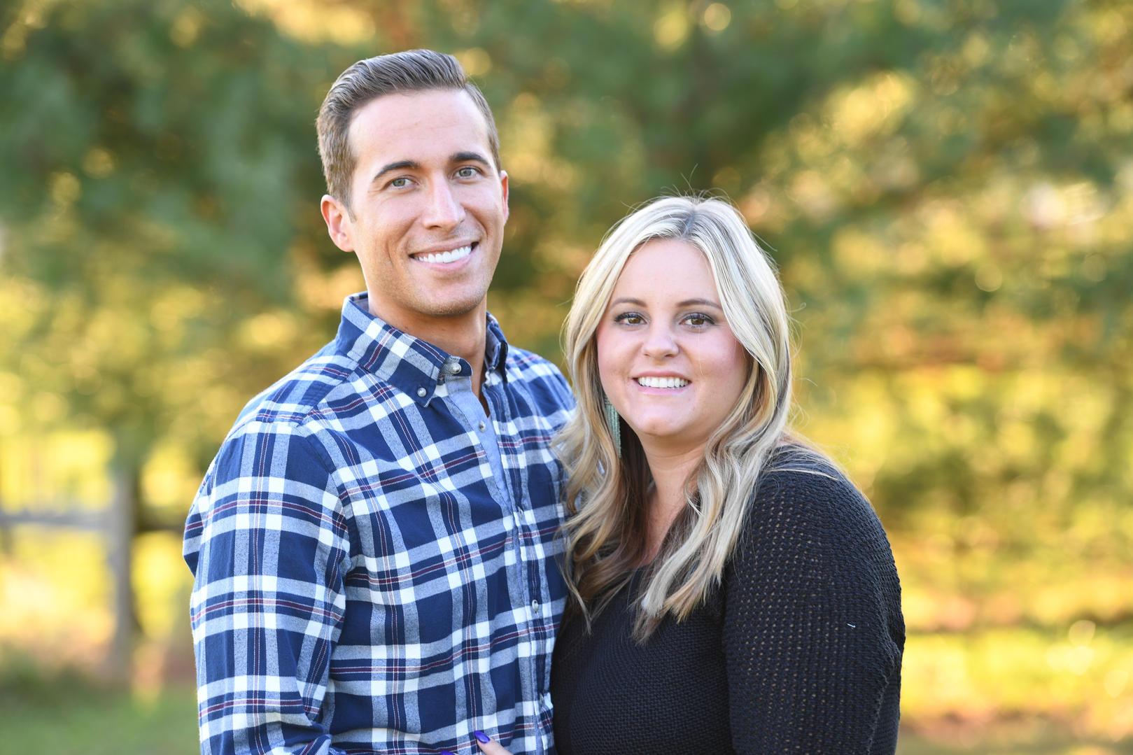 Lindsey and Karl Fall 2017-43.jpg