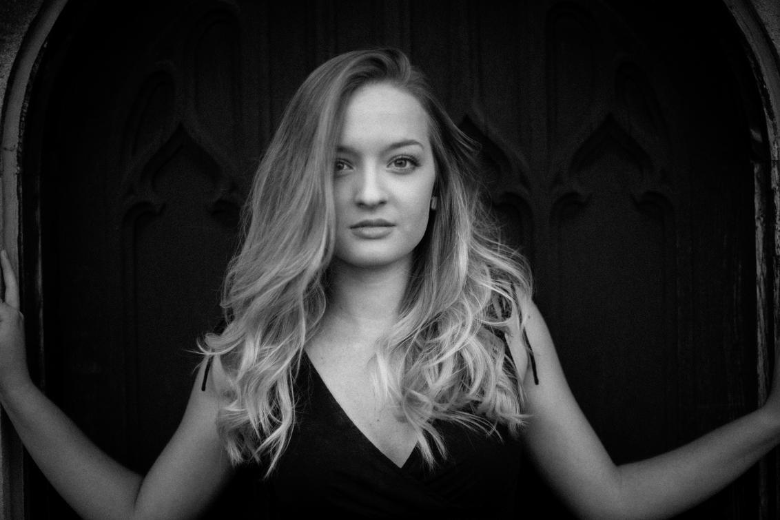 2016-10-29-Emily Bramble Favs95.jpg