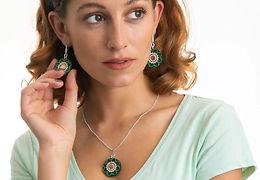 Ark Jewellery.jpg