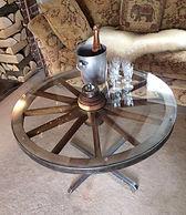 Cartwheel Table Co2.JPG