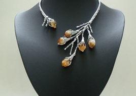 Seraphina Jewellery2.jpg
