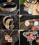 Kara Jewellery 1.jpg