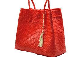 My Funky Bags1.JPG