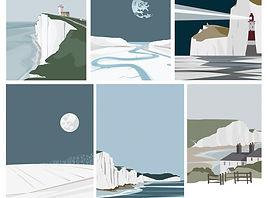 Sussex Art Prints1.jpg