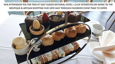 Afternoon Tea For Two.jpg