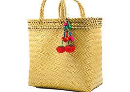 My Funky Bags2.JPG