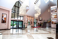 ESN lobby.jpg