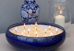 Alina Candles 1.jpg