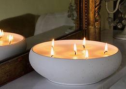 Alina Candles.jpg