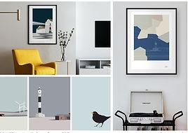 Sussex Art Prints2.jpg