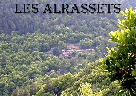fiche-photo4-alrassets.jpg