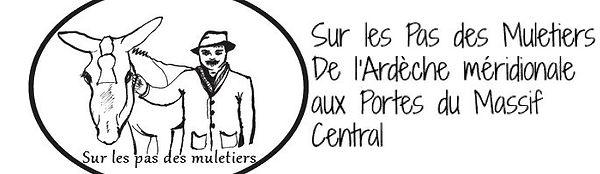 logo1_muletiers.jpg