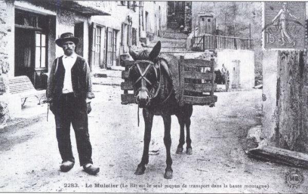 Sur_les_pas_des_Muletiers_old_photo1.jpg