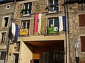 vignette_180_terre_d-accueil_pradelles.j