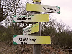 fiche-photo6-lachampdemerle.jpg
