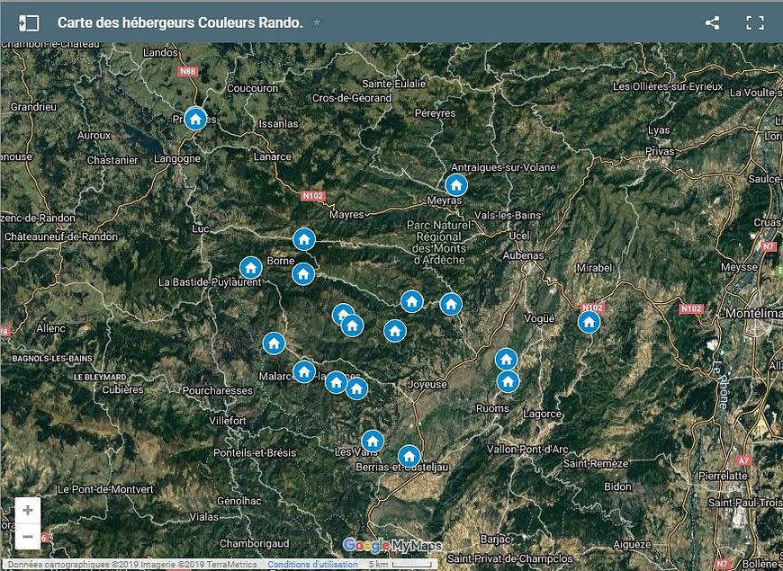 cartereseaucouleursrando-maps-sat.jpg