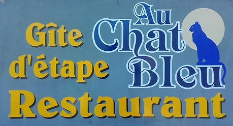 fiche-chatbleu-photo6.jpg