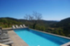 La_bastide_d-aguyane_piscine_386x258.jpg